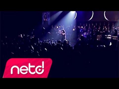 Şebnem Ferah - Ay (10 Mart 2007 İstanbul Konseri)