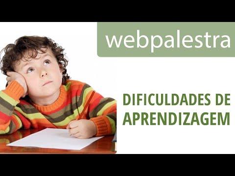 webpalestra-–-avaliação-multidisciplinar-das-dificuldades-de-aprendizagem
