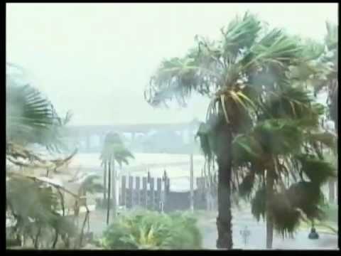 WX4NHC Amateur Radio at National Hurricane Center video-1