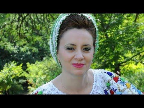 Camelia Balmau -Astăzi din viața mea pleci (Official Video) NOU