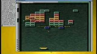 Amiga Research Operating System (www.arosworld.org)