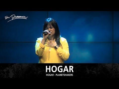 Hogar - Su Presencia (Home - Planetshakers) - Español