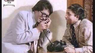 Ek Naya Rishta  1988  clip0 clip0