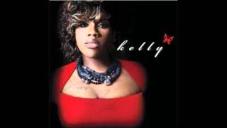 Watch Kelly Price And You Dont Stop video