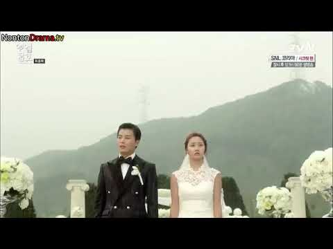 dating not marriage eng sub