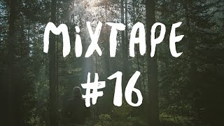 INDIE/INDIE FOLK MIX #16 - OCTOBER 2015