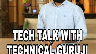 Samsung Galaxy 4 camera phone and ONEPLUS 6t rs.29999 feat.technical guruji