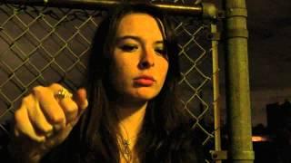Deadgirl Book Trailer