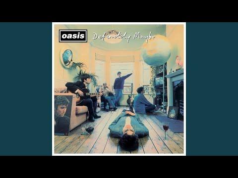 Columbia (White Label Demo) (Remastered)