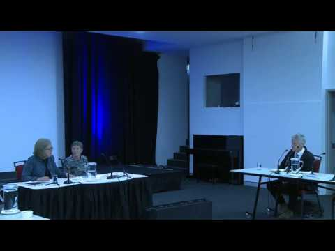 Public hearing (part 3) - Sydney - Superannuation: Assessing Efficiency and Competitiveness