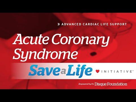 7j.-acute-coronary-syndrome,-advanced-cardiac-life-support-(acls)-(2020)