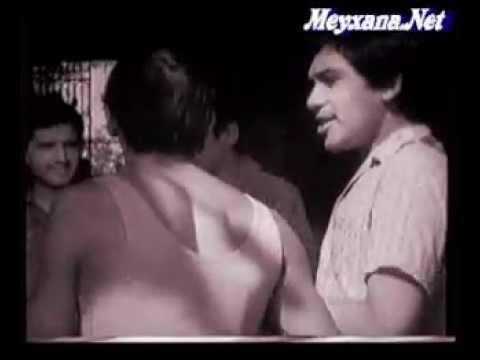 Ögey ana (film, 1958)