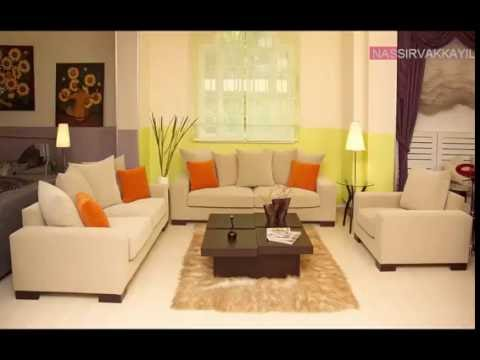 Kerala house Model - Low cost beautiful Kerala home interiordesign 2016