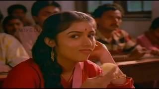 idhaya thamarai best love scene hd