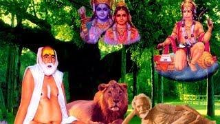 Bapa Ram Sitaram Dakla dj mix gujarati mataji no mandvo