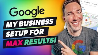 Local SEO 2019  How to Rank in Google Maps Tutorial