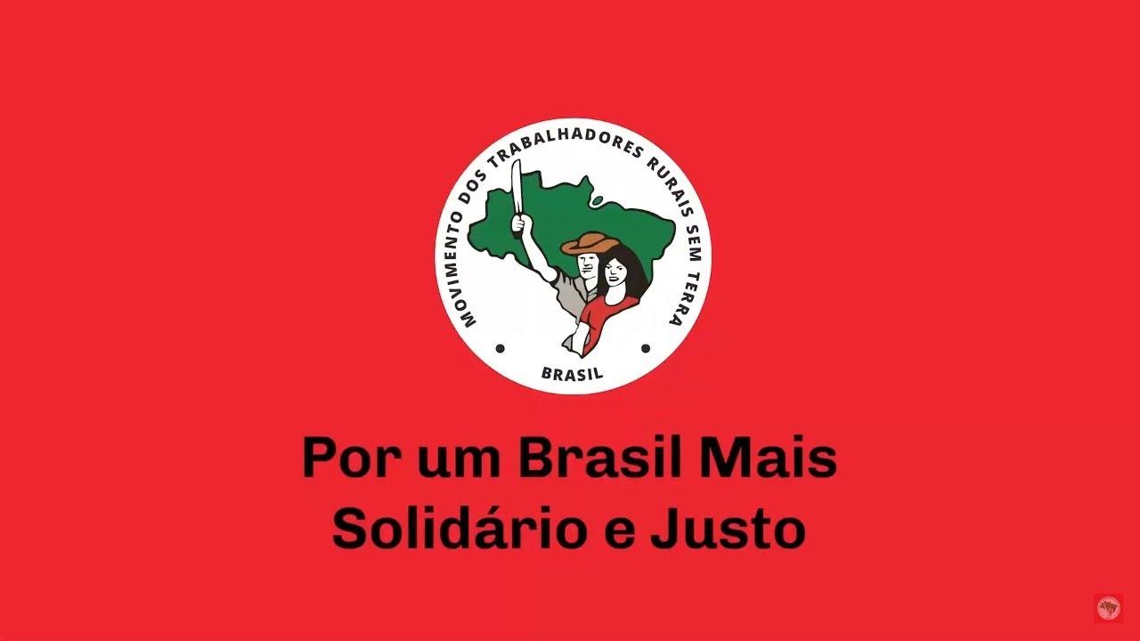 25 anos do massacre de Eldorado dos Carajás motiva mobilização no campo