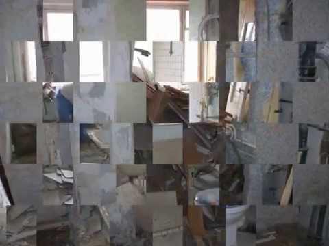 Лучшие жилые комплексы Новой Москвы: продажа квартир