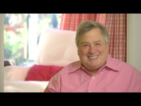 The Criminal Justice System Is NOT Racist!   Dick Morris TV: Lunch ALERT!