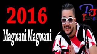 Cheb Mohamed Benchenet Megwani Megwani 2015 Album Edition AVM YouTubevia torchbrowser com