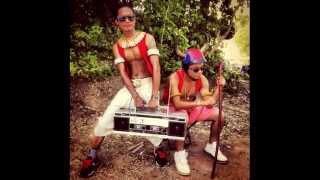 khmer hip hop new song 2016