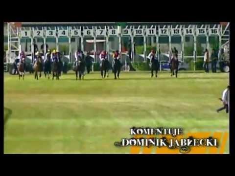 Światowy festiwal koni arabskich