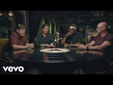 Dave Matthews Band - Come Tomorrow - Making The Album (Chapter 2)