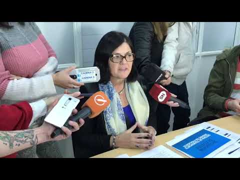 El precio del boleto de colectivo costará $30 en Rosario