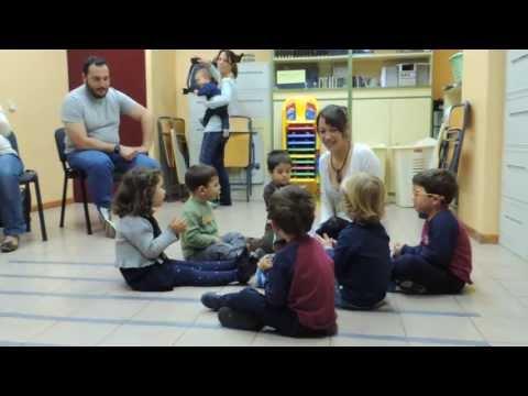 Petits Músics Estudi de Música Tarragona