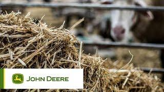 John Deere - Gator - Pastor #1