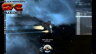 Making Mountains of Molehills (10 of 10) - EVE Online