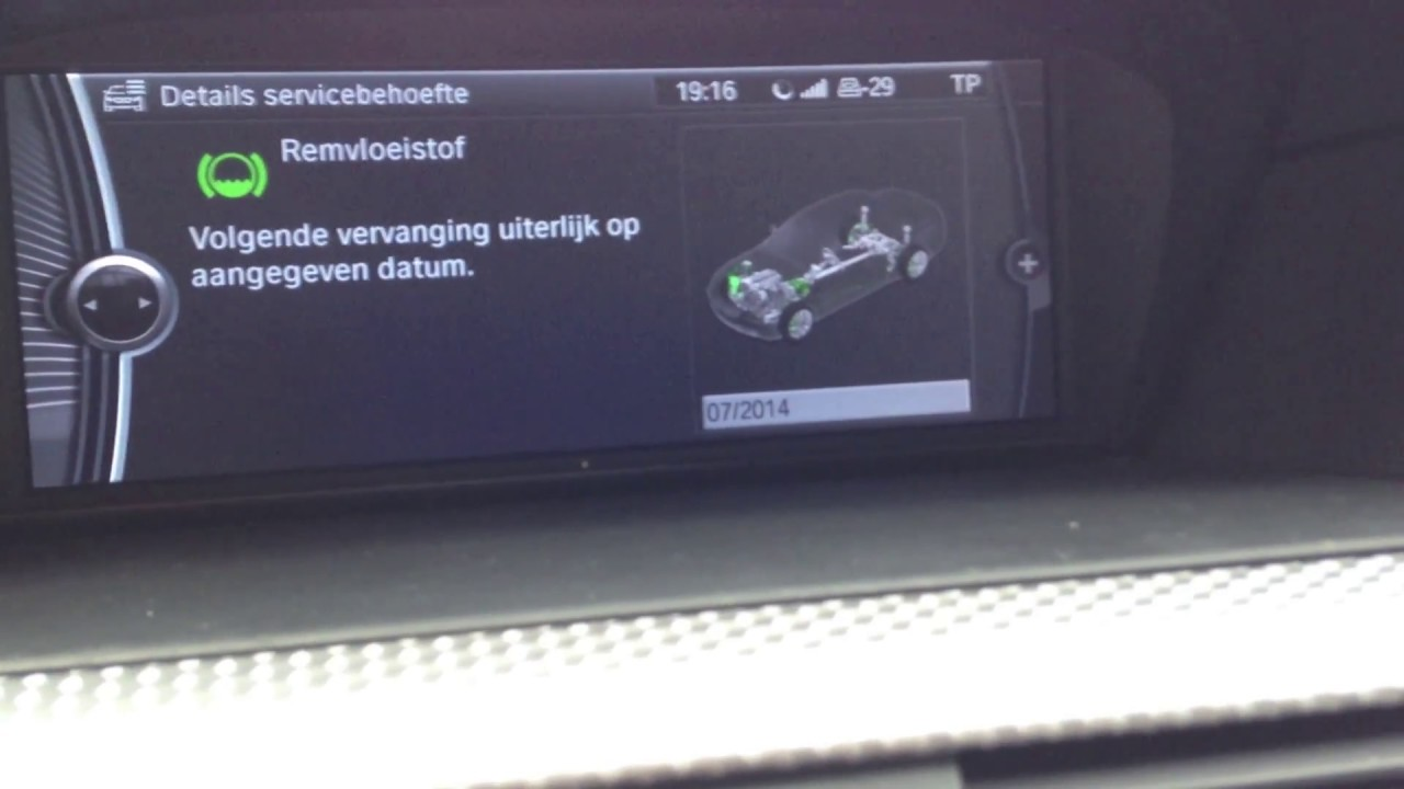 How To Bmw Cic Nav Instead Of The Old Bmw Ccc Navigation