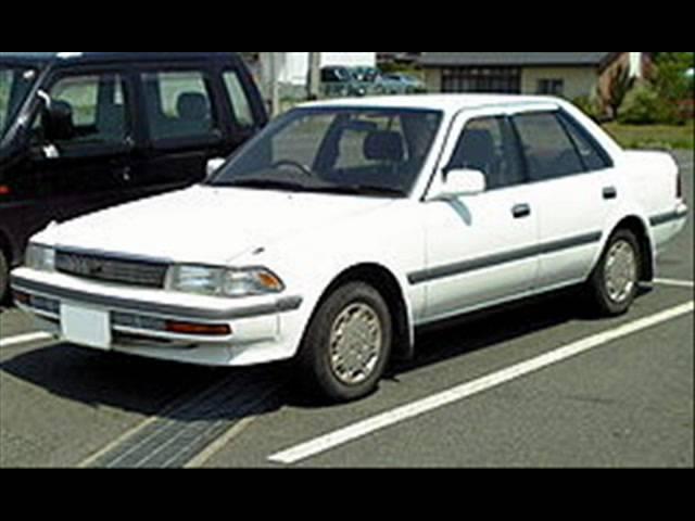 Car Companies Japan- Toyota C - YouTube