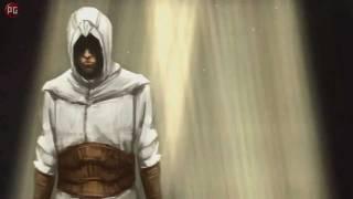 Assassin's Creed - Обряд посвящения rus