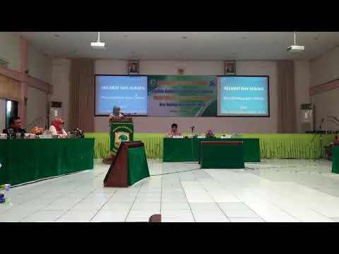 Promosi Doktor Biomedik Fak.Kedokteran Andalas Padang.(8)