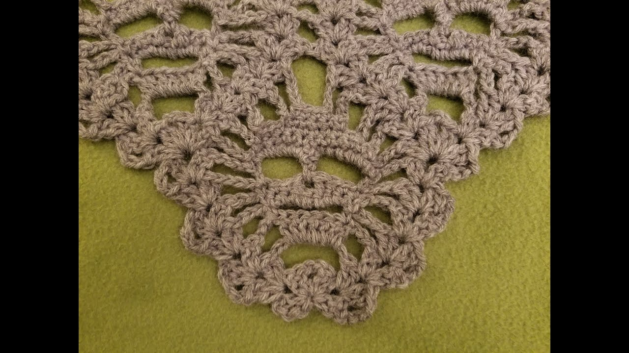 Free Crochet Skull Hat Pattern Best Decorating Ideas