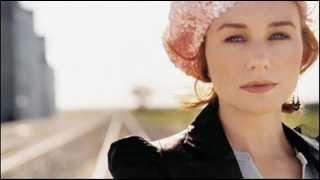 Tori Amos - Pancake (Extended Version)
