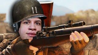 BALAÇO GROSSO! - Sniper Elite 4 thumbnail