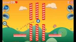 Sugar Monster - Hop Eat n Play - epollomes