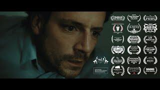 SHUTTER | Short Film
