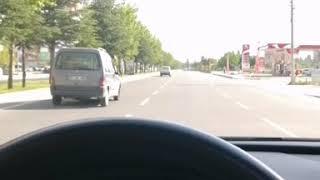 Audi Q3 Araba Snapleri #sancak
