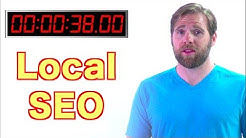 Best Local SEO Agency Boston MA Gets You To The Top Of Google