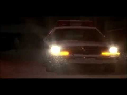 The Mighty Ducks - Gordon Bombay Drunk Driving