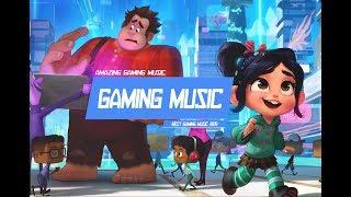 Best Music Mix 2019 | ♫ 1H Amazing Gaming Music ♫ | Dubstep, Electro House, EDM, Trap #1