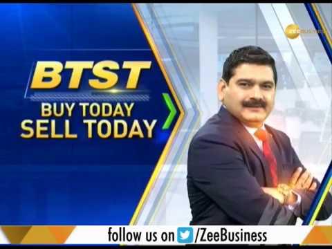 Watch Zee Business 10 की कमाई