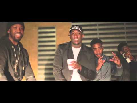 #247 - Konks & DG (COK) Freestyle PT.2   @PacmanTV  @DGrealist24 @CashyKonks24