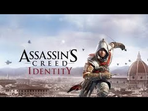 How To Download & Install Assassin Creed Identity Game Free Of $ (no Root) 100% Working