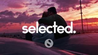Download Duke Dumont x Gorgon City - Real Life (ft. Naations) Mp3 and Videos