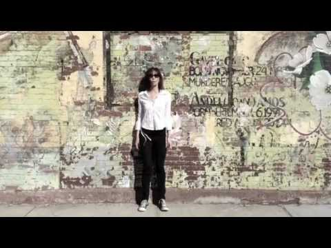 Drunk on You - Joy Askew - Official Video