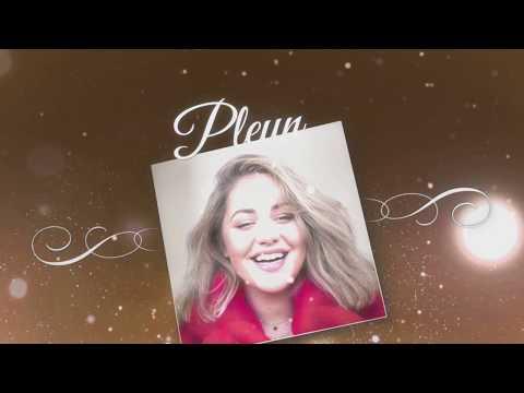 Pleun - Christmas Is Waiting (A Lady Christmas)